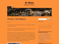 siboc.wordpress.com