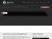 braths.net
