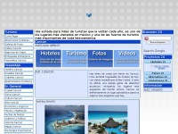 cancun24.net