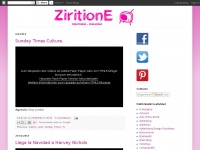 ziritione.blogspot.com