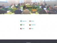 eventioz.com