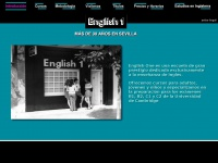 english1sevilla.com