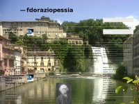 fdoraziopessia.wordpress.com