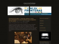 cinefronteras.wordpress.com