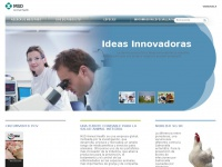 msd-salud-animal.com.ve Thumbnail