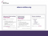 abaco-online.org