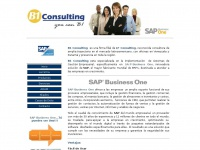B1consulting.net