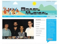 brasilmusical.net