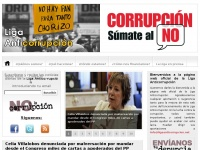 ligaanticorrupcion.net