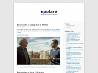 epulare.wordpress.com