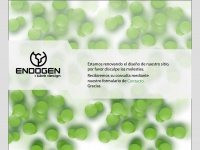 Endogen.net - Endogen