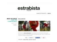estrabista.wordpress.com