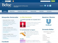 belise-group.com