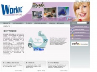 workncdental.es