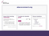 abacoconnect.org