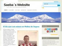 coquesaeba.wordpress.com