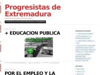 progresistasextremadura.wordpress.com