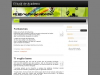 academo.wordpress.com