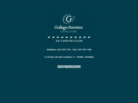 grconsulting.es