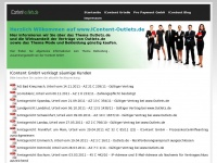 icontent-outlets.de   Just another asfdsa Sites site