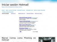 hotmail-com.net