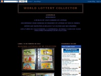 worldlotterycollector.blogspot.com