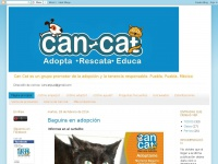 can-cat.blogspot.com