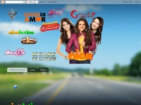nickelodeon-latino.blogspot.com