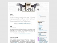 hipopedia.wordpress.com