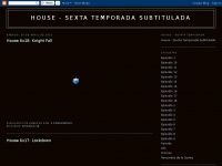 house-sextatemporada.blogspot.com