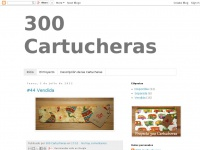 300cartucheras.blogspot.com