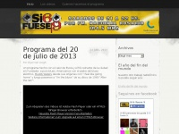 si6fuese9.wordpress.com
