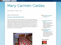 mary-caldas.blogspot.com