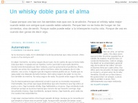 whiskydoble.blogspot.com