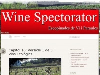 winespectorator.wordpress.com