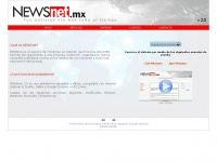 newsnet.mx
