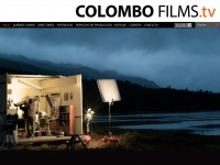 colombofilms.tv