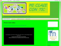 miclasecontic.blogspot.com