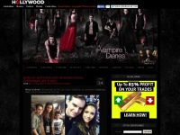 the-vampire-diaries.org