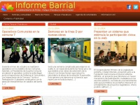 informebarrial.com.ar