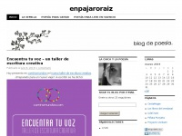 enpajaroraiz.wordpress.com
