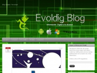 evoldig.wordpress.com