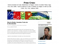 freecreo.wordpress.com