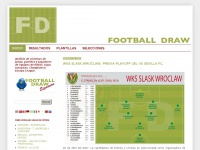 footballdraw.blogspot.com