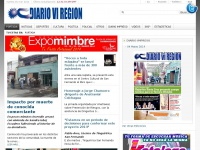 diarioviregion.cl