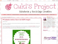cukisproject.blogspot.com