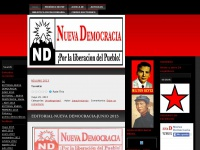 newdemocracia.wordpress.com