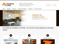 furniturelogis.es