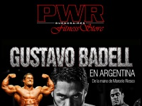 Pwr-buenosaires.com.ar - Power Muscle Buenos Aires - Fitness Store