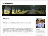 remalamadre.wordpress.com
